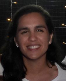 Melani Sisto