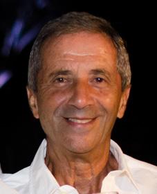 Juan C. Greco
