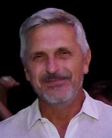 Roberto Gazze