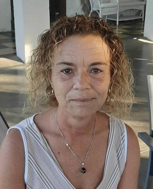 Andrea Kestens