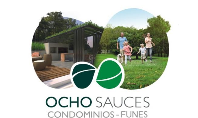 Ocho Sauces nuevo Sponsor Anual del Rosario Golf Club