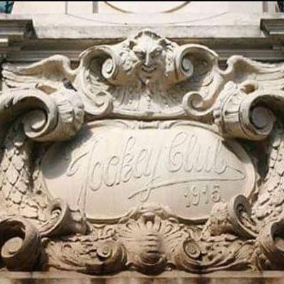 Jockey Club de Rosario celebra su 121° Aniversario